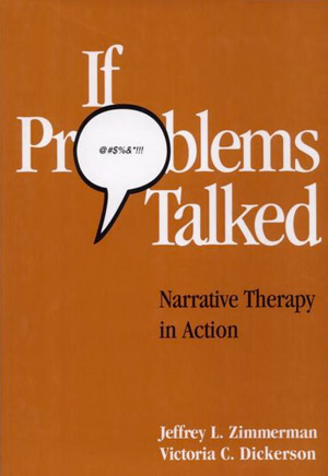 If Problems Talked