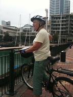 victoria_bike